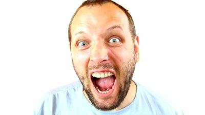 stock-footage-angry-man-screaming-isolated-on-white